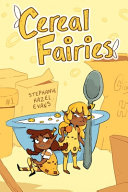 Cereal Fairies