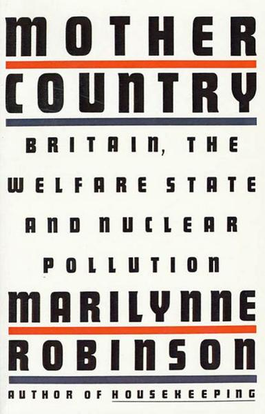 Download Mother Country Book