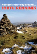 Navigate Your Way Around   South Pennines