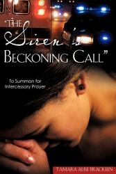 The Siren S Beckoning Call Book PDF