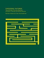 Choosing Futures