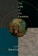 The Life of the Cosmos