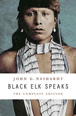 Black Elk Speaks PDF