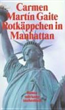 Rotk  ppchen in Manhattan PDF
