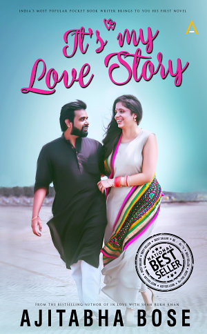 Its My Love Story...
