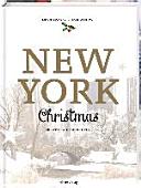 New York Christmas PDF