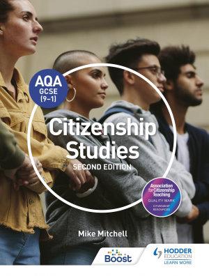 AQA GCSE  9 1  Citizenship Studies Second Edition PDF