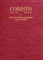 The Potters  Quarter PDF