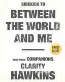 Download Between the World and Me Book