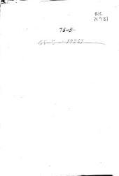 Theoricarum nouarum Textus Georgii Purbachij