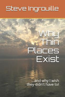 Why Thin Places Exist PDF