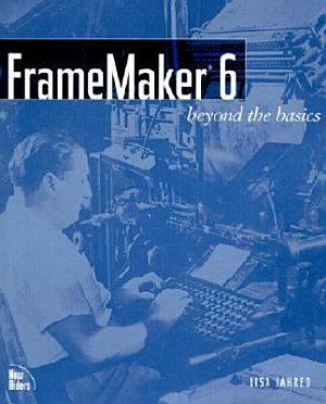 FrameMaker 6