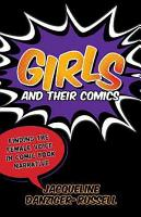 Girls and Their Comics PDF