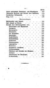 Goethe's Werke: Bände 51-52