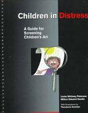 Children In Distress Book PDF