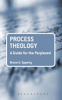Process Theology  A Guide for the Perplexed PDF