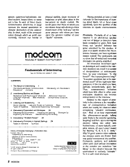 Fundamentals of Interviewing PDF