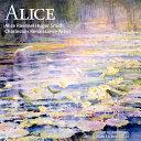 Alice  Alice Ravenel Huger Smith PDF