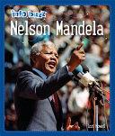 Famous People - Nelson Mandela