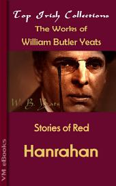 Stories of Red Hanrahan: Top Irish Collections