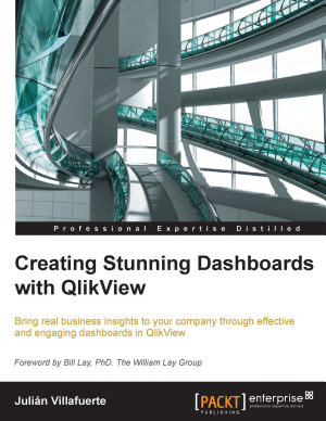 Creating Stunning Dashboards with QlikView PDF