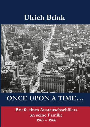 Once opon a time PDF