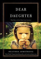 Dear Daughter Book PDF