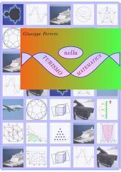 Turismo nella matematica
