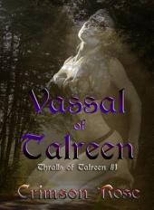 Vassal of Talreen