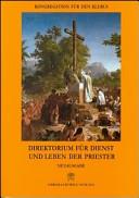Direktorium f  r Dienst und Leben der Priester PDF