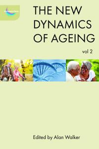 The new dynamics of ageing PDF