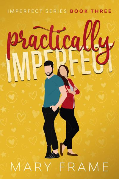 Download Practically Imperfect Book