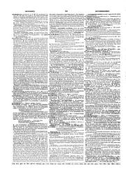 A Standard Dictionary of the English Language PDF
