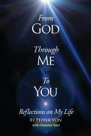 From God Through Me to You