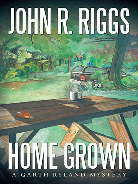 Download Home Grown Book