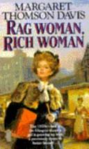 Rag Woman, Rich Woman