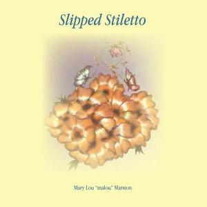 Slipped Stiletto