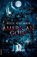 Download American Gods Book