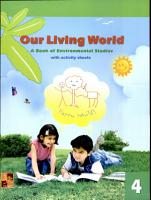 Our Living World 4 PDF
