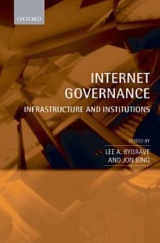 Internet Governance PDF
