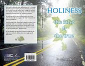 HOLINESS, THE FALSE AND THE TRUE - H. A. IRONSIDE
