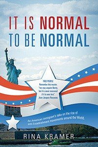 It Is Normal to Be Normal PDF