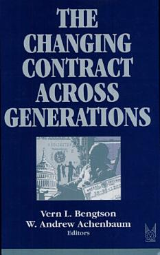 The Changing Contract Across Generations PDF