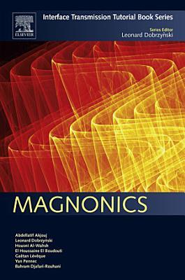 Magnonics