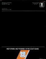 If You're a Student Or Graduate of a Maritime Academy, Help Yourself to a Direct Commission in the Coast Guard Reserve