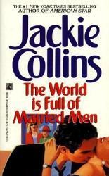 World Is Full of Married Men PDF