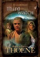 Third Watch PDF