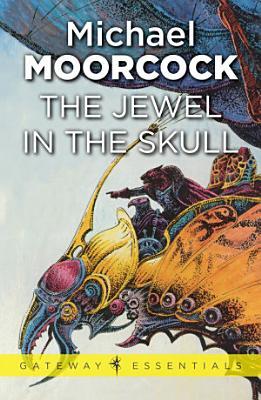 The Jewel In The Skull PDF