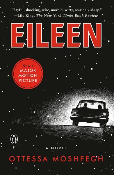 Download Eileen Book