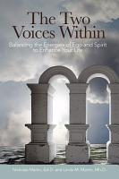The Two Voices Within PDF